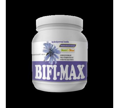 Bifi-Max 500 g